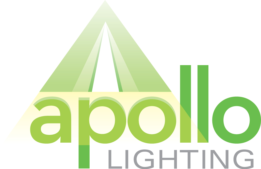 APOLLO LIGHTING · apollo_logo  sc 1 st  Hasco Lighting Custom u0026 Special Application Luminaries : apollo lighting - www.canuckmediamonitor.org